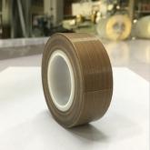 Изолационна Карбонова лепенка 19mm