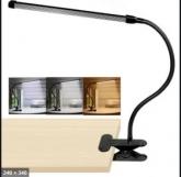 LED Настолна лампа 8W 360*