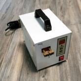 Апарат за точково запояване на Батерии и други.