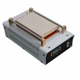 Дигитален Котлон Mapies W988 с вакуум за нагряване на LCD 7'