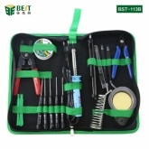 Комплект иструменти BEST BST-113B