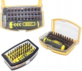 Комплект отвертки BEST BT-21068 (32 в 1)