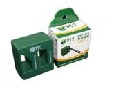 Магнетизатор / Демагнетизатор за отвертки BEST BST-016