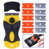 Нож за почистване Mechanic EG155