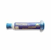 Паста за запояване FLUX MECHANIC UV559 / 10cc