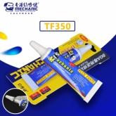 Паста за запояване BGA FLUX MECHANIC TF350 / 15ml