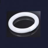 Резервна лампа ( кръгла голяма ) T9 за настолна лампа