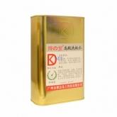 KD-001 Препарат за почистване на платки, спойки и др.