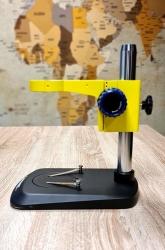 Стойка микроскоп Mechanic B6