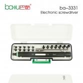 Електрическа отверка Baku BA-3331