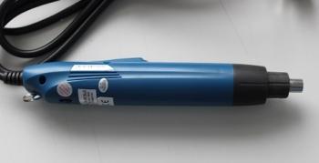 Електрическа отвертка TS-S515LD + адаптор