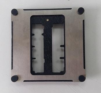 Стойка (Fixing Tools) за ремонт на платки iPhone 5C